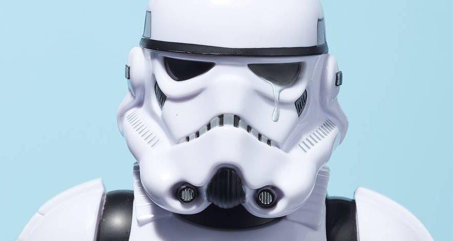 Disney Disturbs the Force: Pleasing Star Wars Fans Complicates Saga