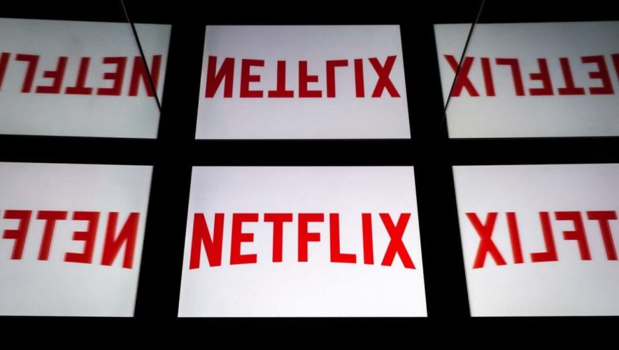 5 Things Netflix Should Fear One Month After the Disney+ Launch