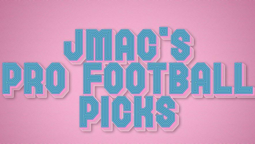 Jason McIntyre's Thursday Night Football Ravens vs. Jets Super 6 picks | Week 15