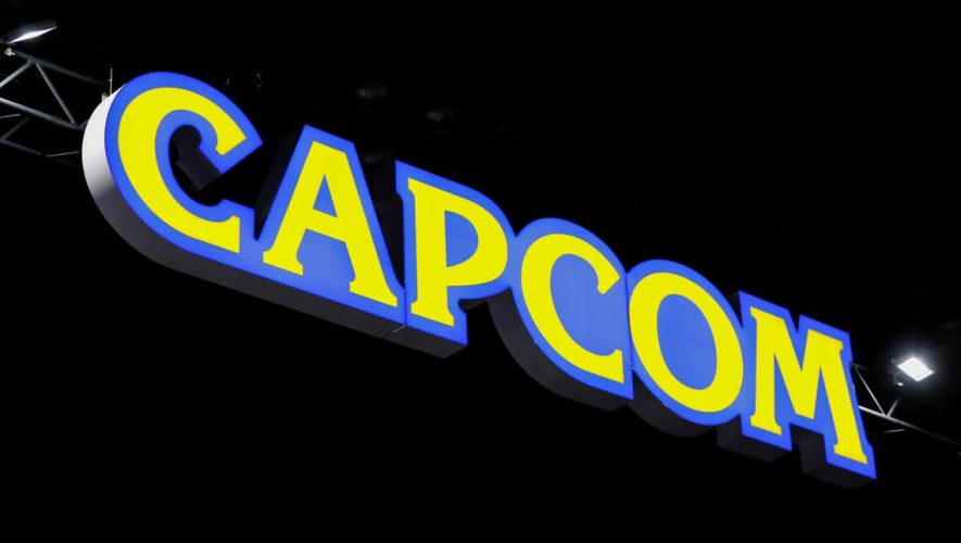 Capcom's Latest Trademark Means a New Dino Crisis Game Is Inevitable