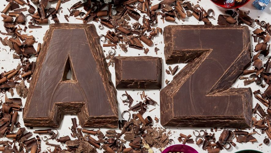 Chocolate: The Ultimate Guide for Informed Indulgers