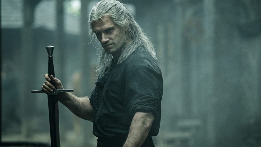 The Witcher's Wild Netflix Success Could Ignite a Video Game Adaptation Boom