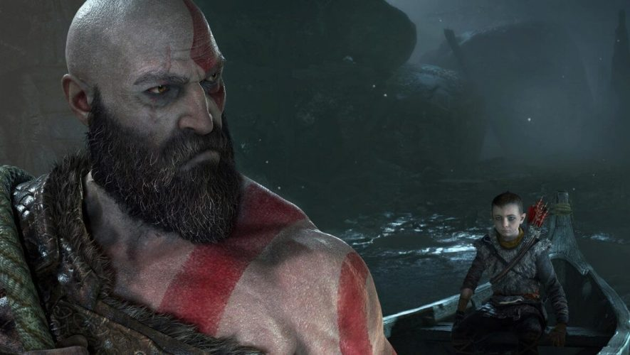How to Get God of War DLC for Free This Christmas