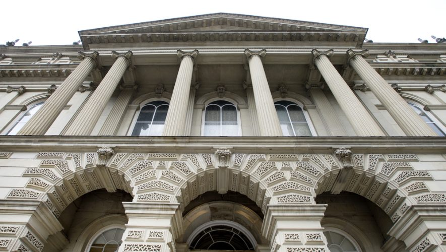 Don't refuse reasonable settlements — and other harsh lessons from the Ontario Court of Appeal