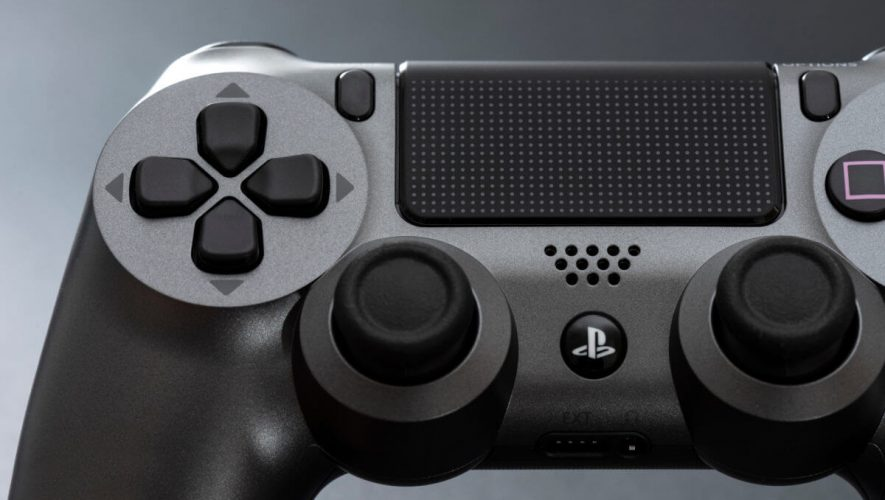 Don't Ditch You DualShock 4; It Will Be PlayStation 5 Compatible