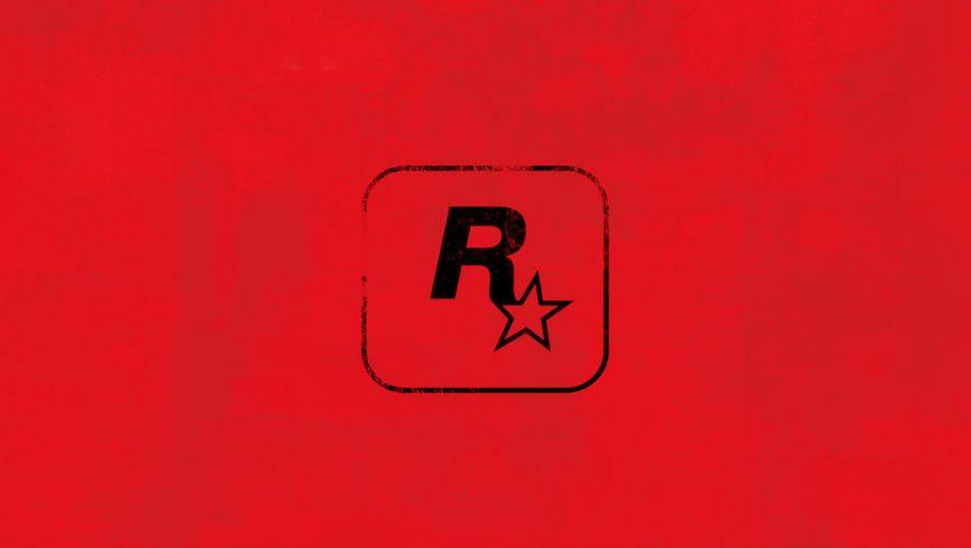 Rockstar Games 'Shutdown' Claim is the Worst Leak of the Decade