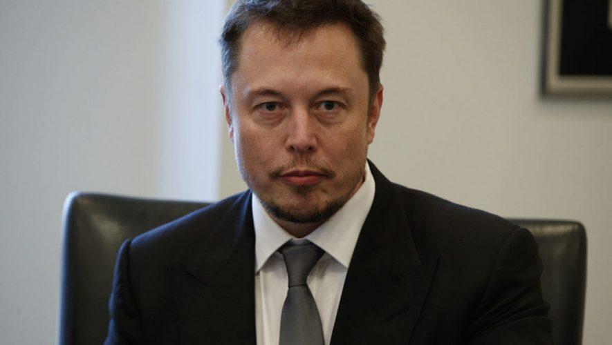 Tesla (TSLA) Is Betraying U.S. Taxpayers and President Trump Won't Like It