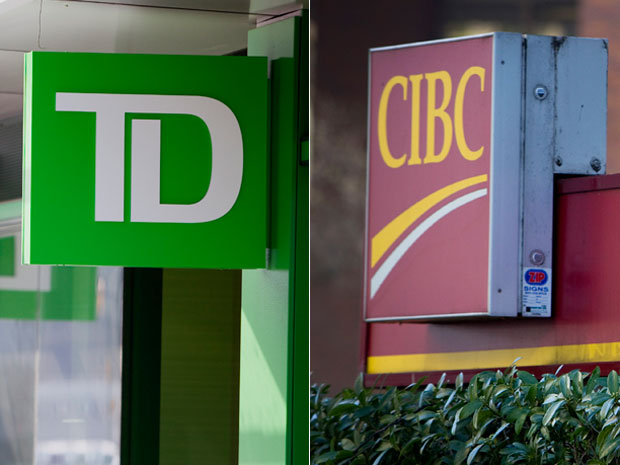 TD, CIBC say restructuring possible in 2020 but RBC, BMO say no more cuts