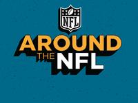 Around The NFL: 2019 Divisional Round Recap