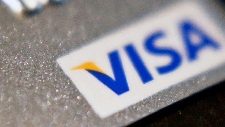 Visa Nears Deal to Buy Fintech Startup Plaid