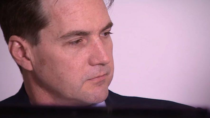 "Bitcoin SV's Craig Wright Bites Back: ""I Gave Kleiman Lawyers Nothing"""