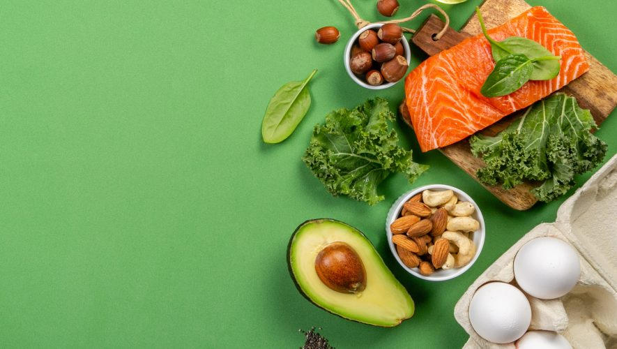 Keto diet isn't the answer for weight loss, experts say. Here's what is – USA TODAY