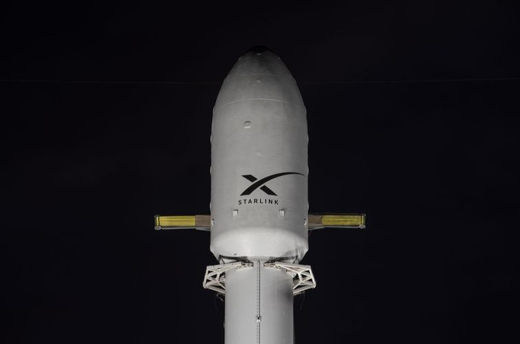 SpaceX is already launching more Starlink satellites: How to watch – CNET