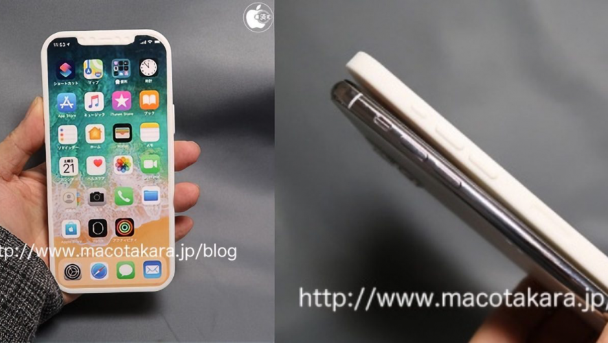 Rumor: 6.7-inch iPhone 12 to be thinner than iPhone 11 Pro Max, more sizing details – 9to5Mac