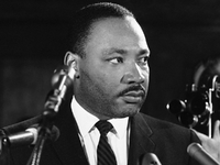 NFL community honors legacy of Martin Luther King Jr.