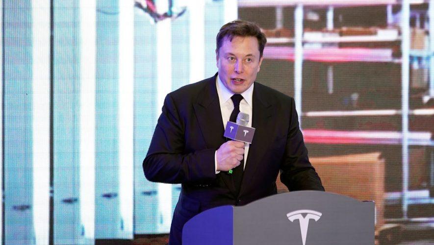 The Investor Clash Behind Tesla's Surge Toward $100 Billion in Market Value