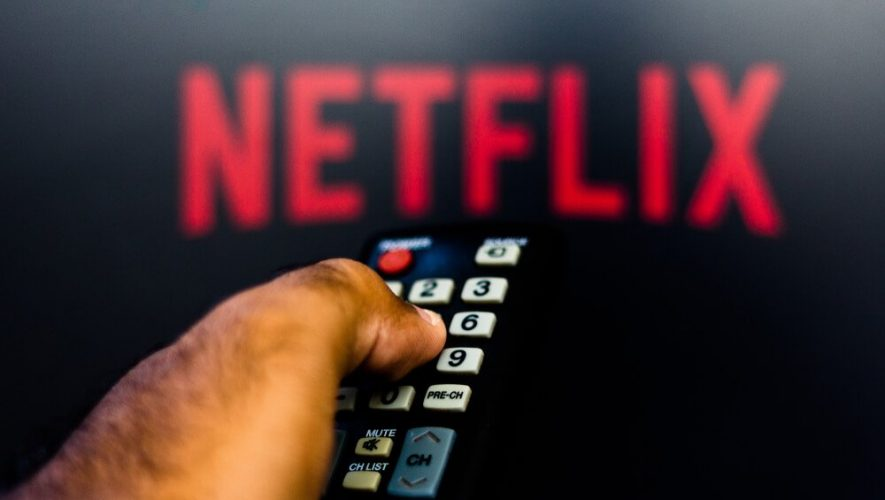 3 Strange Reasons to Be Bullish on Netflix Stock