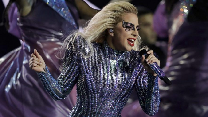 Here's What Lady Gaga's 'Little Monsters' Don't Want You to Know