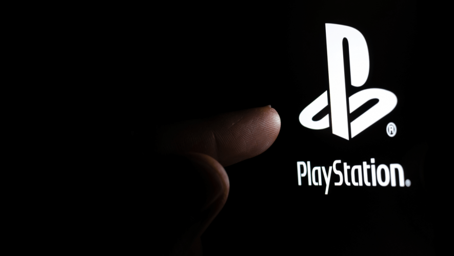 PS5 'Leak' Claims to Reveal an Uncensored Look at the User Interface