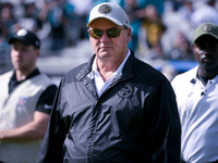 Steelers sign GM Kevin Colbert to one-year extension