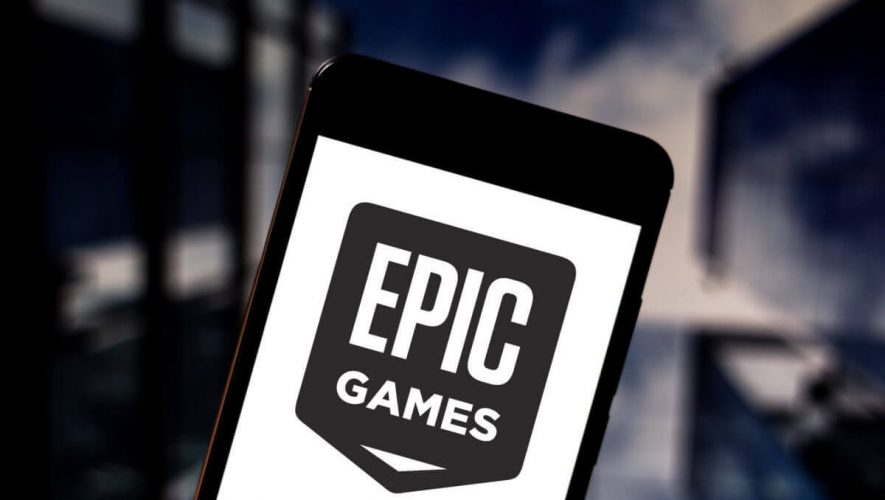 The Epic Games CEO Wants 'Neutral' Gaming Platforms, but That Isn't Possible