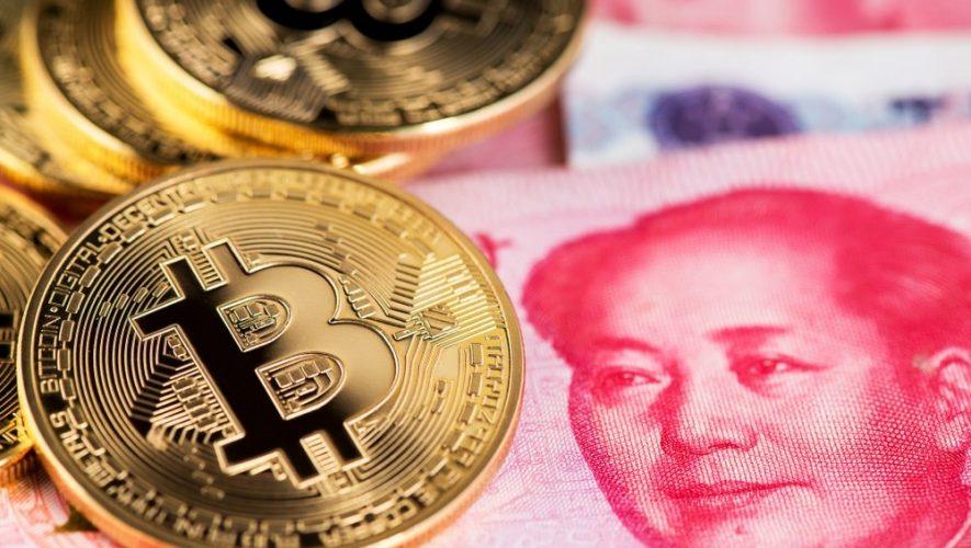 3 Ways Coronavirus May Have Affected Bitcoin