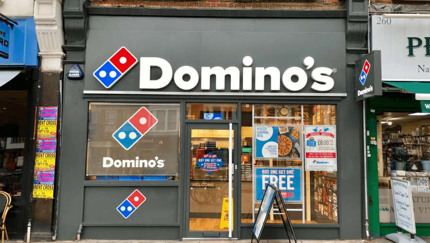 Will Domino's Stock Punish Investors With a Brutal Q4 Earnings Report?