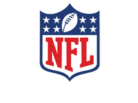 League, NFLPA agree to push back tag deadlines