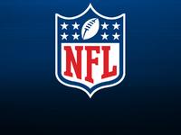 NFLPA board sending proposed CBA to membership for vote