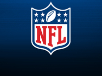 Owners, NFLPA representatives conclude CBA meeting