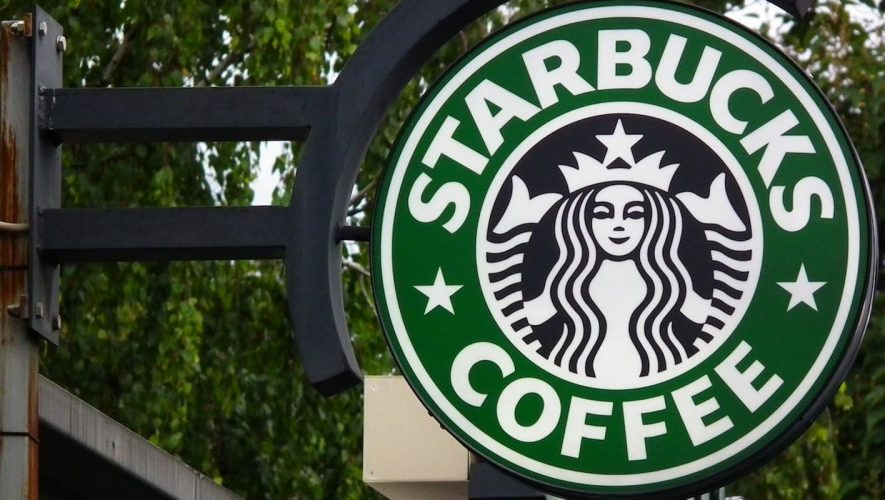 Starbucks says Seattle store employee diagnosed with coronavirus, location closed temporarily – USA TODAY