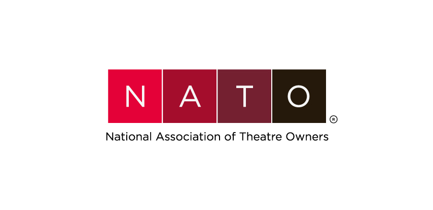 """NATO Applauds Senate Stimulus Package: """"Movie Theaters Can Get Through This Crisis…& Re-Open"""" – Deadline"""