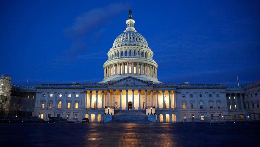 Final coronavirus stimulus bill omits several Pelosi wish list items, as vote appears imminent