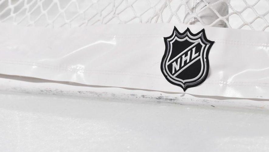 Status of NHL season dependent upon pattern of coronavirus