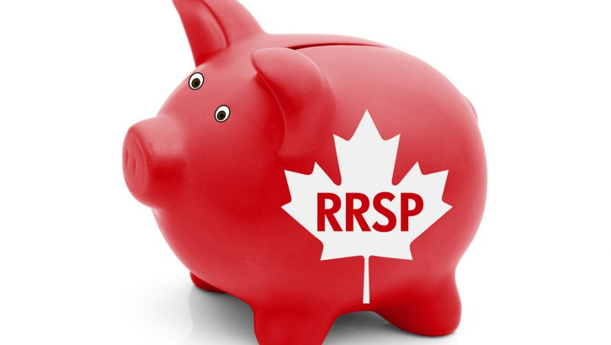 Let Canadians access their RRSP wealth for an immediate, cheap source of financial assistance